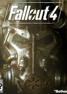 Fallout 4 Steam CD Key Discount!