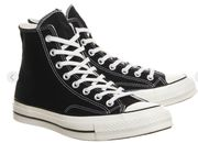 30% off Converse +Free UK Delivery at Office