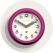 Buy One Get One Free on All Pantry Wall Clocks Today at Newgate