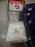 More Seasonal Pillows Added to Clearance at B&Q