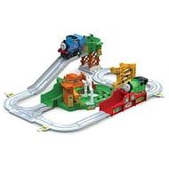 Thomas the Tank Engine Big Loader
