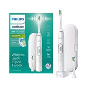 Philips Sonicare ProtectiveClean 6100 Electric Toothbrush with Travel Case