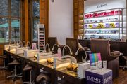 Bannatyne ELEMIS Pamper & Product Spa Day for 2 with 3 Treatments & £5 Voucher