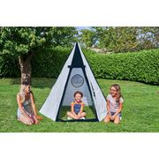 Chad Valley Wigwam Playhouse - Large