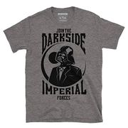 Join the Darkside Imperial Forces T Shirt