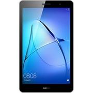 Huawei MediaPad T3 8 Tablet, Android, Qualcomm, 2GB RAM, 16GB eMMC, 8