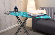 Win a Beldray Ironing Board
