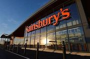 £18 off First Online Grocery Orders over £60 at Sainsbury's