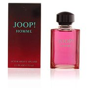 Joop! Homme Aftershave Splash 75ml ***4.6 STARS*** BETTER than 1/2 PRICE