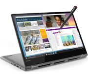 "*SAVE £180* LENOVO YOGA 14"" AMD Ryzen 3 2 in 1 - 128 GB SSD"