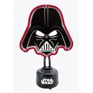 Star Wars Darth Vader Small Neon Light