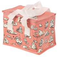 Simons Cat Cool Storage Lunch Box