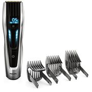 Deal of the Day - Philips Series 9000 Hair Clipper for Ultimate Precision