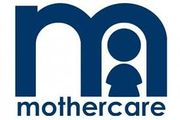 Enjoy Free Delivery on Orders over £50 at Mothercare