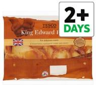 Tesco King Edward Potatoes 1.75Kg