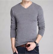 35% off Men's Sweater (Only £7.09)