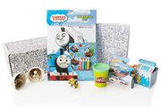 Amazon Toys Stocking Fillers Box (Free with Spend over £30 Selected Toys Games)