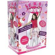Lift Me up Unicorn Costume