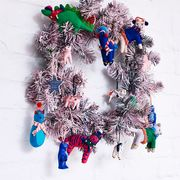 CHRISTMAS DECORATIONS 25% Off