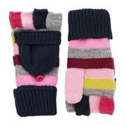 Joules Booble Mittens Gloves