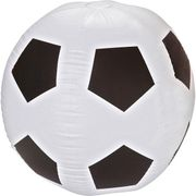 Chad Valley Giant Inflatable Football