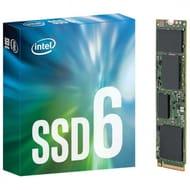 Intel 660p Series M.2 2280 1TB PCI-Express 29%off