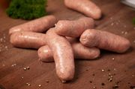 Sausage Pack Offer