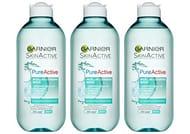 Garnier Pure Active Micellar Oily Skin Cleansing Water