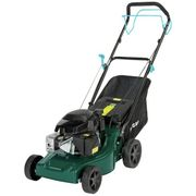 Lawn Mower Sale Top 20 Argos Asda B Amp Q Deals In Uk