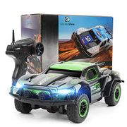 Remote Control Car 50% off - Only £9.99 Delivered