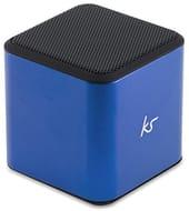 KitSound Cube Universal Bluetooth Wireless Portable Speaker
