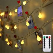 Christmas Lights Half Price Discount Code - Now £5.33