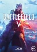 Battlefield v on Xbox One HALF PRICE (If You Have Old Game)