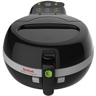Tefal FZ710840 ActiFry Traditional Air Fryer, 1400 W, 1 Kg Capacity, Black