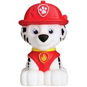 Paw Patrol Marshall GoGlow Buddy Night Light and Torch