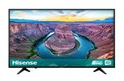 Hisense 65 Inch 4K Ultra HD HDR Smart LED TV Freeview Play 15%off