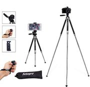 [50 %] off [ Phone Travel Tripod ][Prime Delivery / Only [£12.18]