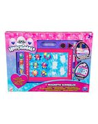 Hatchimals Medium Magnetic Scribbler