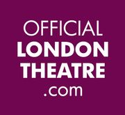 West End Tickets from Only £10 per Ticket