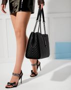 25% off on Outfit-Making Bags
