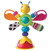 Lamaze Freddie the Firefly Table Top Toy Amazon Deal of the Day