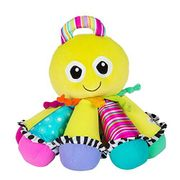 Lamaze Octotunes Musical Toy Amazon Deal of the Day