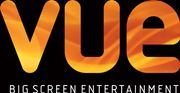 Free Large Popcorn When You Pay Using Visa Checkout at Vue Cinemas