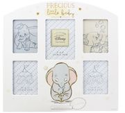 Disney Magical Beginnings Collage Photo Frame Only £9