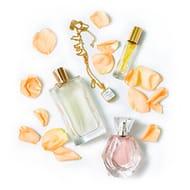 Perfumes Club Precious Offer