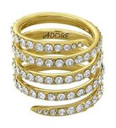30% off Flash Sale at Adore Jewelry