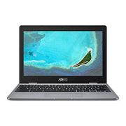 ASUS Chromebook 11.6 Inch HD Notebook