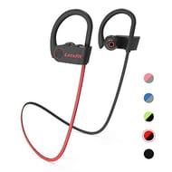 Letsfit Bluetooth Headphones Wireless Headphones