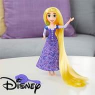 Disney Tangled: Musical Lights Rapunzel