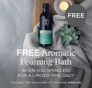 3for2 Neals Yard